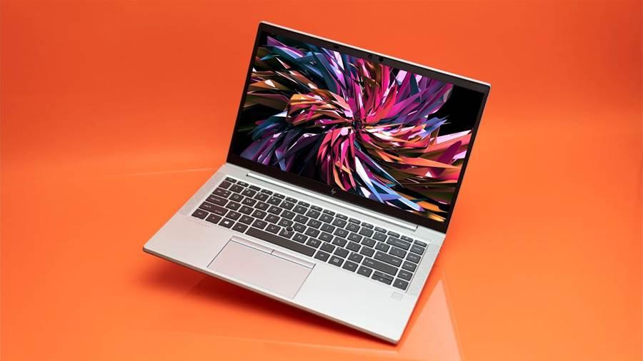>HP EliteBook 84...