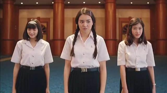 泰國的廣告不堅持到最後一秒鐘 永遠猜不到是什麼
