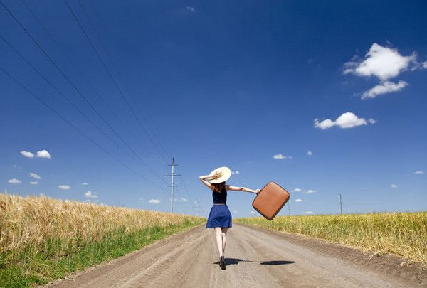 全球28個國家最佳旅行時間!旅遊Kaki一定要知道! ...