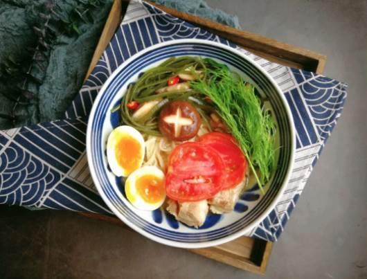 蘿蔔白菜靠邊站,冬季「菜王」就是它!補腎暖胃清血管,家裡一周做3次