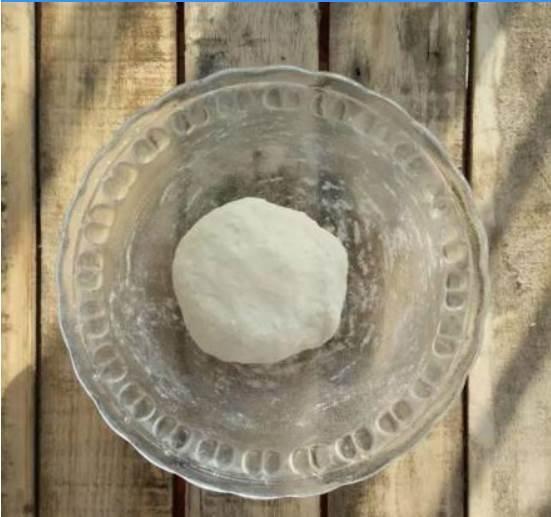 這樣做雞蛋灌餅簡單又美味!焦香可口