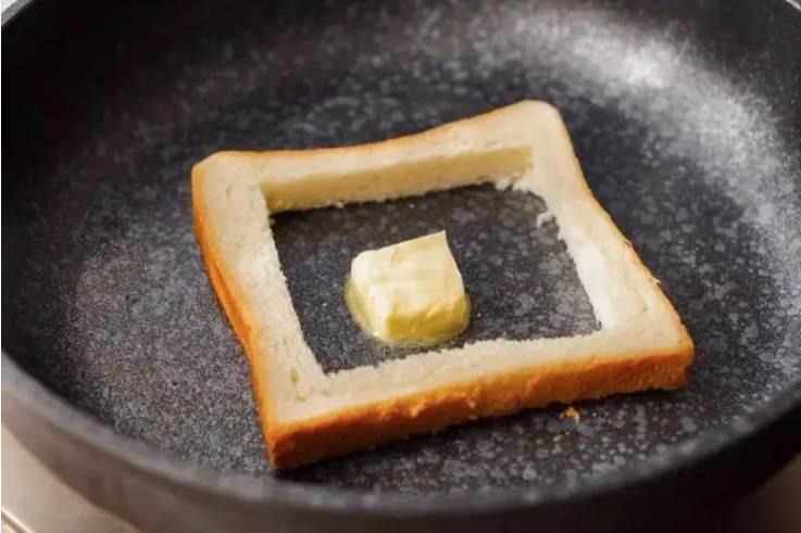 6款簡單早餐精緻的早餐做法|有這幾招讓你吃好早餐