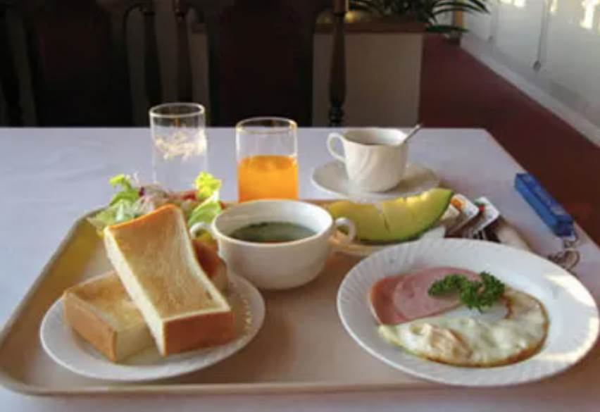 學生早餐吃什麼方便又營養小學生,學生早餐食譜簡單快速做法