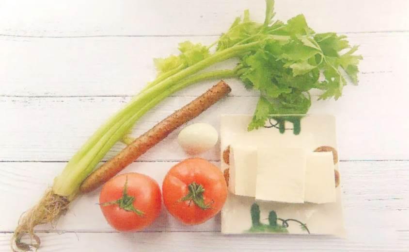 春季是長高黃金期,孩子多吃它,補鈣易吸收,上桌連湯汁都不剩!