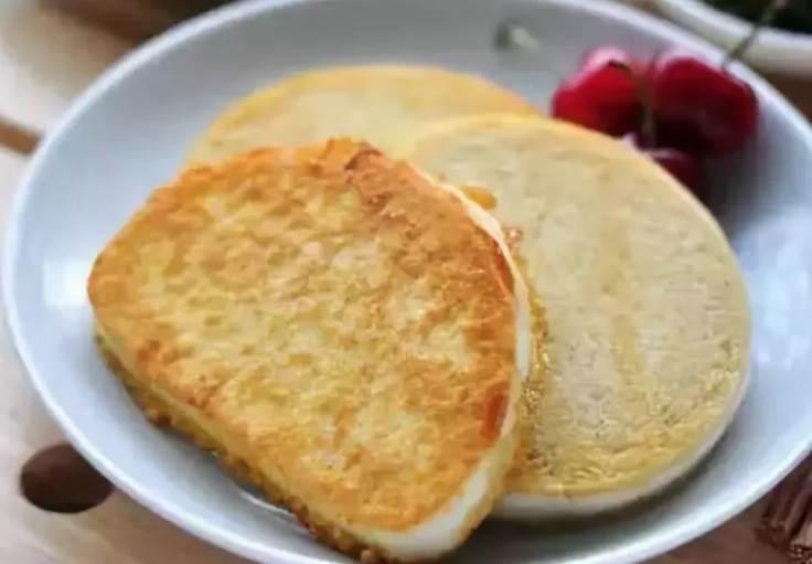 兒童健康減肥早餐食譜,超級減肥王早餐食譜