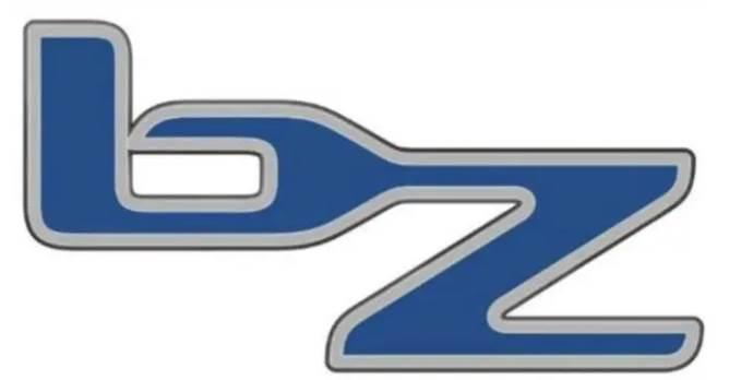 至少五款車型,豐田註冊「BZ系列」商標,首款車雷同RAV4?或近期亮相