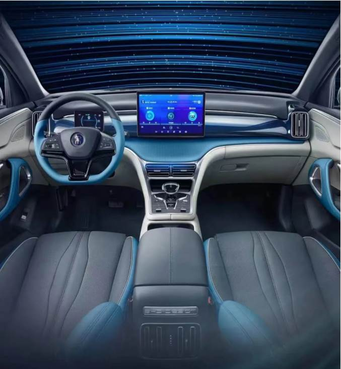 高人氣國產SUV改款將上市,但這個細節改動讓所有人遺憾!