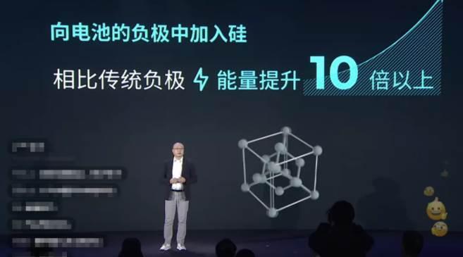 2021廣汽科技日,行銷為王