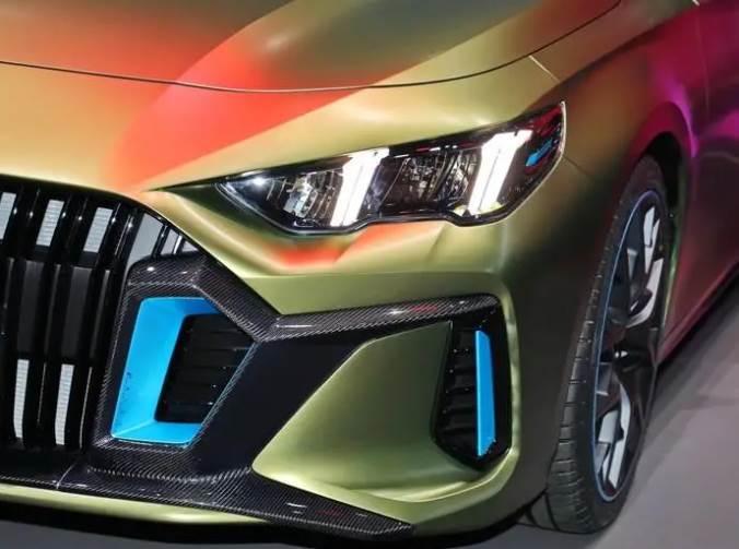 神仙打架!這些新車一亮相就成「死對頭」,個個實力爆表,99%的消費者都猶豫不決